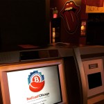Bringing Bitcoin to Chicago – Red Leaf ATM Update & Locations